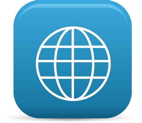 world web world wide web icon images