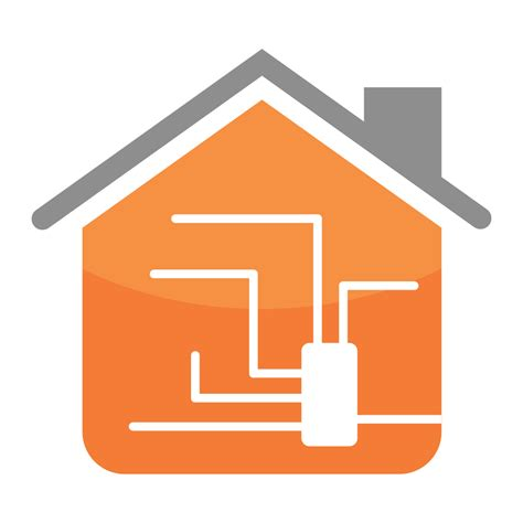 100 exle structured home wiring project home wiring