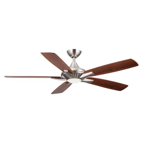 buy the 52 inch dyno ceiling fan by minka aire