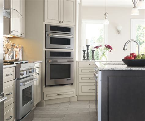 light grey kitchen with dark grey island cabinets omega light gray kitchen cabinets dark gray island diamond