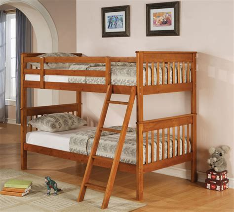 Bunk Beds For Less with Bunk Beds For Less 28 Images Bunk Bed 460223 460223 Bunk Beds Furniture For Less Bunk Beds