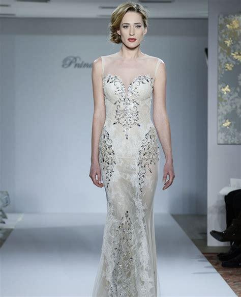 Baju Pesta Vulgar 50 inspirasi gaun pengantin 2015