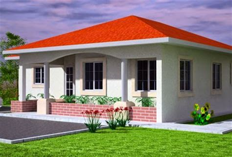 cost of building a 3 bedroom house in kenya hardrockconsultant cost of building a three bedroom