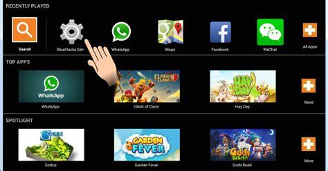 cara membuat mod game android di pc cara membuat game online berbasis android tips terbaru