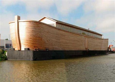 imagenes reales arca de noe el arca de no 233 volver 225 a ser buscada en zonas de armenia