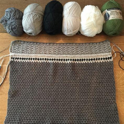 pattern for woolike yarn woolike yarn colors marni made it