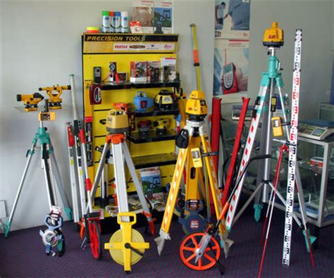 Survey Tools - survey gear survey gear australia surveying equipment onlinesurvey gear survey gear