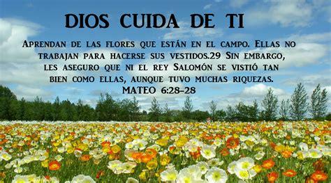 imagenes mensajes biblicos mensajes b 237 blicos