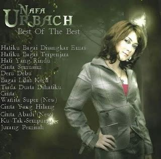 download mp3 full album nafa urbach music 90 an nafa urbach collection