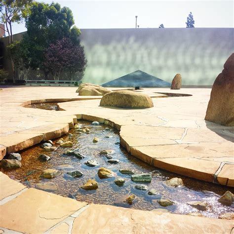 Noguchi Garden Costa Mesa o jpg