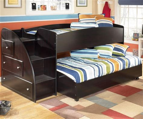Embrace Loft Bed With Loft Caster Bed Bedroom Furniture Embrace Loft Caster Bed