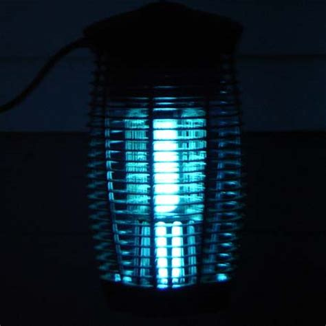 bug zapper light lowes home living page 52 of 56