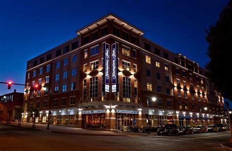 hotels near portland maine book hton inn portland downtown waterfront in portland