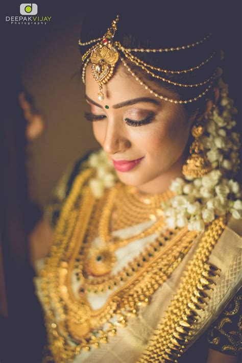 Kerala Wedding Hairstyles Image by Kerala Hindu Bridal Hairstyles Pictures Www Pixshark