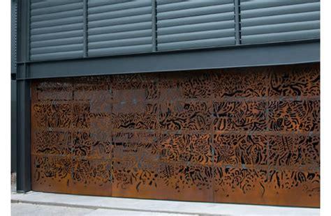 designer garage doors from graham day doors