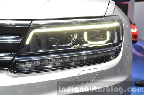 tiguan volkswagen lights 100 tiguan volkswagen lights this is our best look