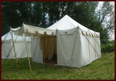 tenda medievale tenda quadrata chiedere sempre disponibilit 224 la