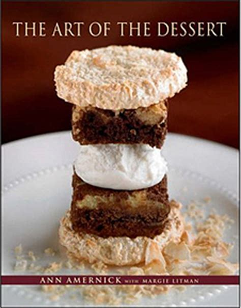 the pastry chefs black book books amernick books pastry chef author of the of