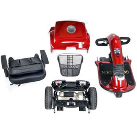 electric mobility chair parts electric scooters carries replacement parts scooter