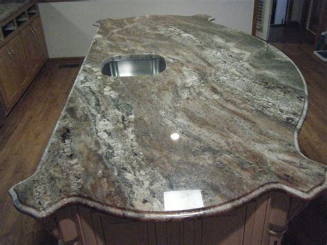 Granite Countertops Cost Average Cost For Granite Countertops Installed Home