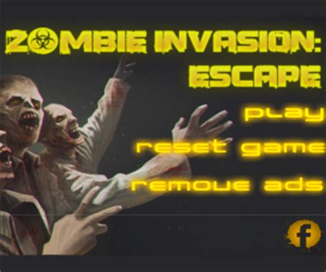 tutorial zombie invasion escape zombie invasion escape guida alla soluzione dell