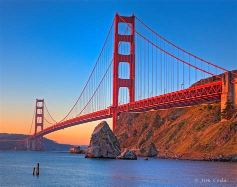the bridge and the golden gate bridge the golden gate bridge lessons tes teach
