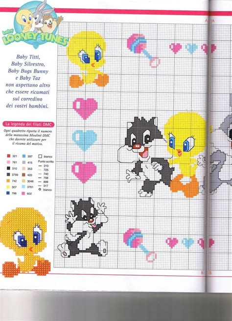 xsd pattern special characters 42 best images about punto croce on pinterest donald o