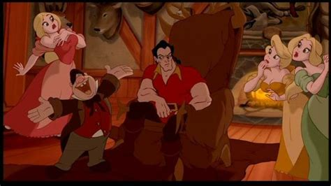 beauty and the beast gaston mp3 download thinking in color july 2012