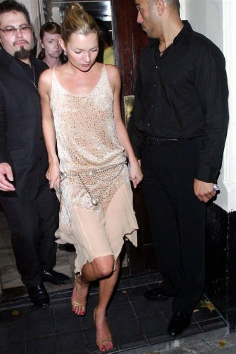 Kate Moss Slip Pictures by Return Of The 90s Slip Dress Fashionmommy S