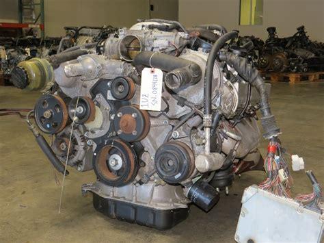 2000 lexus ls engine manual 1998 2000 lexus gs400 1998 2000 lexus gs400 sc400 ls400 4 0l engine jdm 1uzfe vvti motor