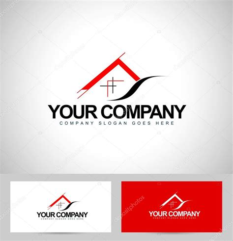 house logo design house logo design stock vector 169 twindesigner 66981921
