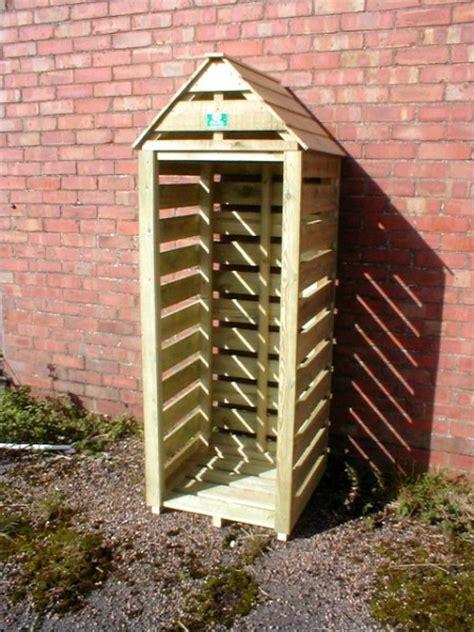 sentry box log store  year guarantee