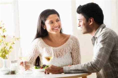 jan 21 2015 in adpost don t do these things for women even when in love in hindi ड ट ग ट प स