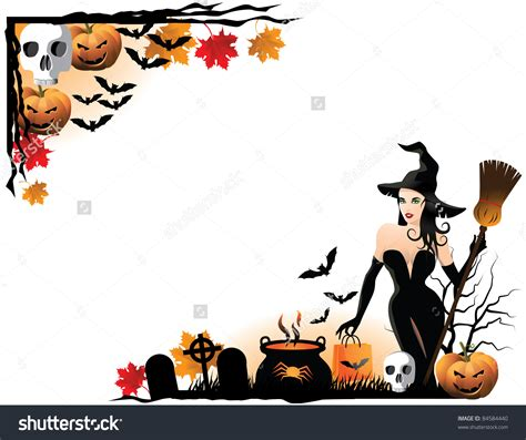 halloween clipart halloween clipart easy festival collections