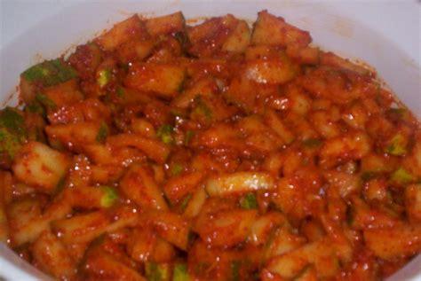 indian vegetarian recipes dosavakai