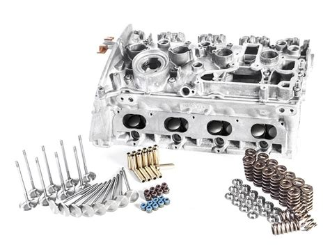 hot cams cylinder head and valve inspection part 1 youtube ie 2 0t tsi sport series assembled cylinder head cylinder heads assembled race engines