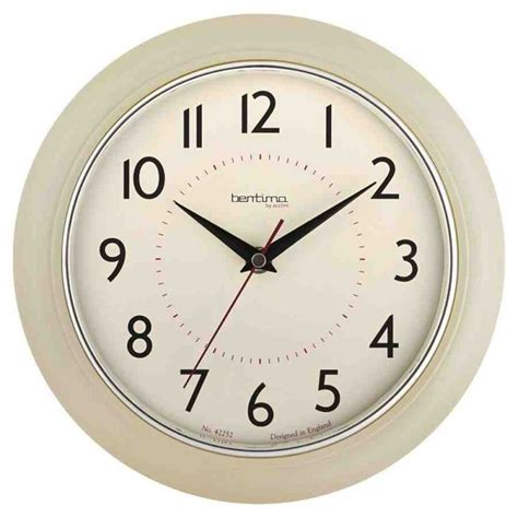 designer kitchen wall clocks 11 best kitchen wall clocks images on black wall clocks decoration and design