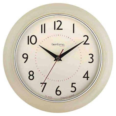 kitchen clocks 17 best ideas about kitchen wall clocks on pinterest