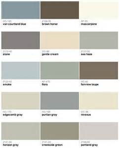 candace olson s favorite benjamin moore colors home