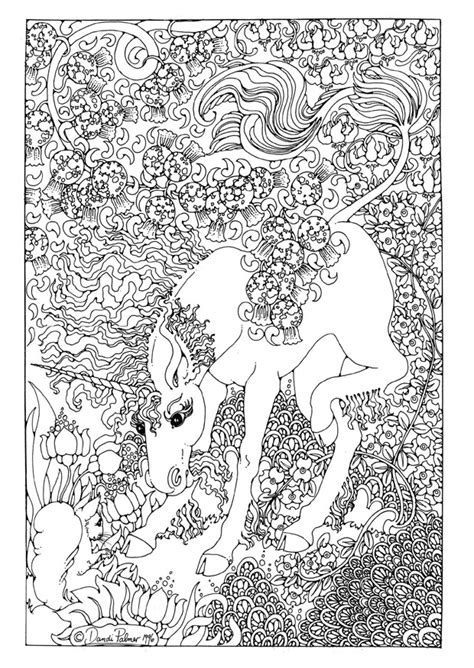 coloring books for adults huffington post 4 best images of coloring pages printable animals