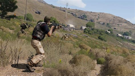 ops tac arma 3 tac ops mission pack free cracked