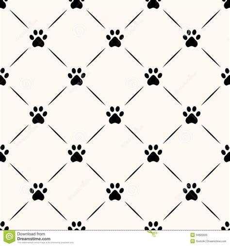 paw print wallpaper  wallpaper res  paw