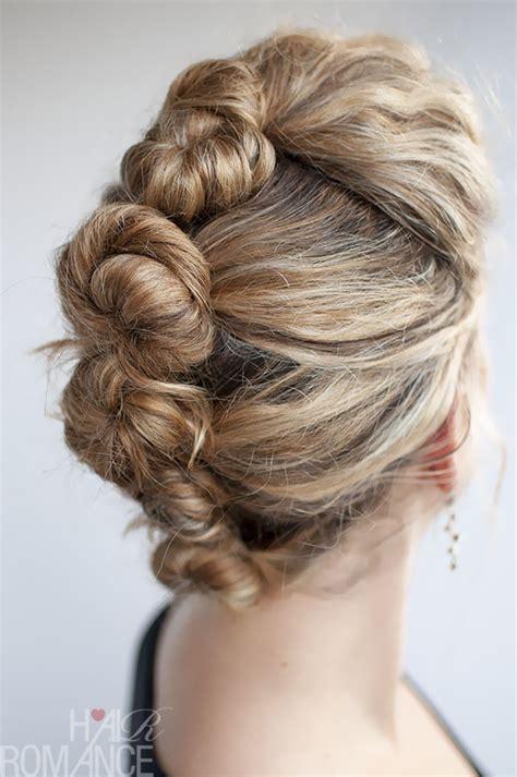 Easy Diy Wedding Hairstyles Hair by Braids Twists And Buns 20 Easy Diy Wedding Hairstyles