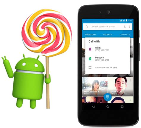 themes for android lollipop 5 1 android 5 1 lollipop video review what s new