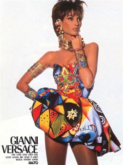 105 best versace versace versace images on pinterest gianni versace designs gianni versace pinterest best