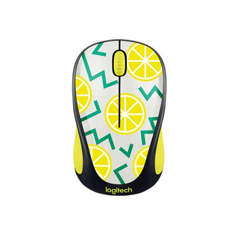 Mouse Logitec M238 logitech wireless mouse m238 south africa get a quote