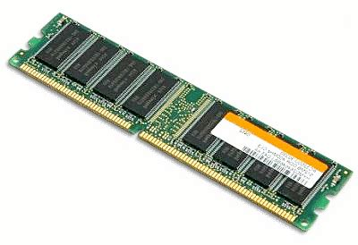 what is a ram what is a cpu central processing unit types of ram