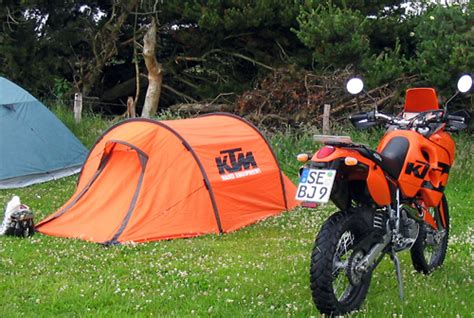 Ktm Tent Tent And Sleeping Bag Recommendations Page 7 Advrider