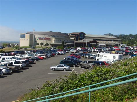 lincoln city oregon hotels casino rv along the oregon coast chinookwinds casino outlet