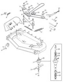 scag walk mower wiring diagram get free image about wiring diagram